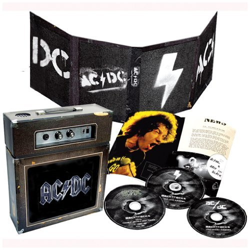 ac dc backtracks 3cd collector 39 s edition deluxe box set 2009 320kbps mp3 hard rock rock. Black Bedroom Furniture Sets. Home Design Ideas