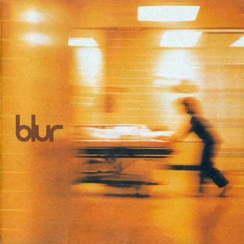blur-blur.jpg