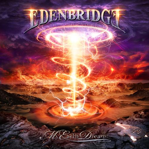 Edenbridge - My Earth Dream
