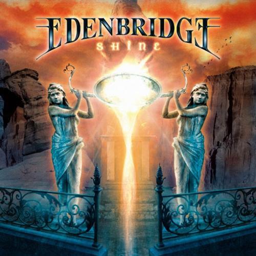 Edenbridge - Shine