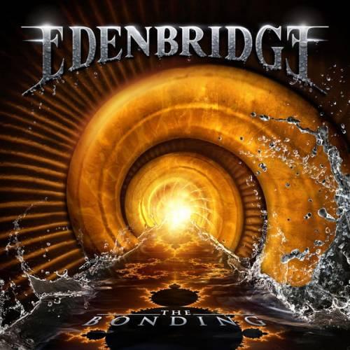 Edenbridge - The Bonding (Limited Edition)