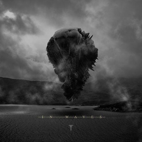 Album Trivium - In Waves 320Kbps