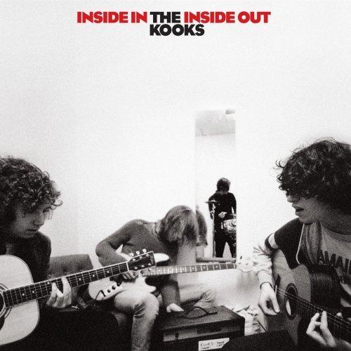 Inside in