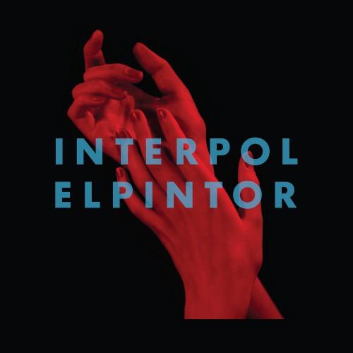 Interpol - El Pintor (Complete Edition)