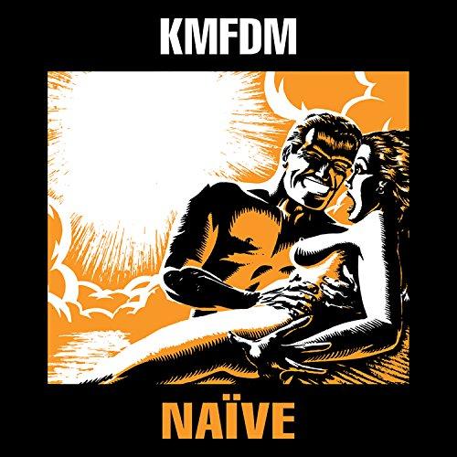 KMFDM - Naive - Remastered 2006