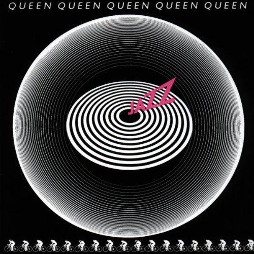queen of jazz