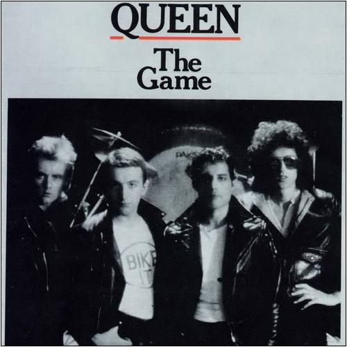 Queen Album Covers Download full discogra...