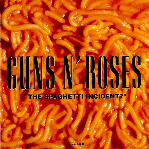[Articulo] Guns N' Roses. Que paso desde 1993 hasta nuestros dias [1993-2008] The+spaghetti+incident