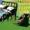 Frank Zappa - Sleep Dirt (1979) 256kbps