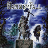 HammerFall - (r)Evolution (Limited Edition) (2014) 320kbps