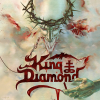 King Diamond - House of God (2000) 320kbps