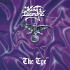 King Diamond - The Eye (1990) 320kbps