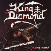 King Diamond - The Puppet Master (2003) 320kbps