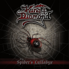King Diamond - The Spider