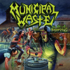 Municipal Waste - The Art of Partying (2007) 320kbps