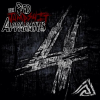 The Red Jumpsuit Apparatus - 4 (2014) 320kbps