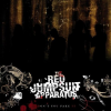 The Red Jumpsuit Apparatus - Don