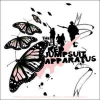The Red Jumpsuit Apparatus - The Red Jumpsuit Apparatus (2004) 320kbps