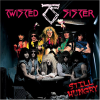 Twisted Sister - Still Hungry (2004) 320kbps