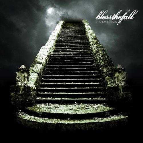 Blessthefall - Discografía [Zippyshare]